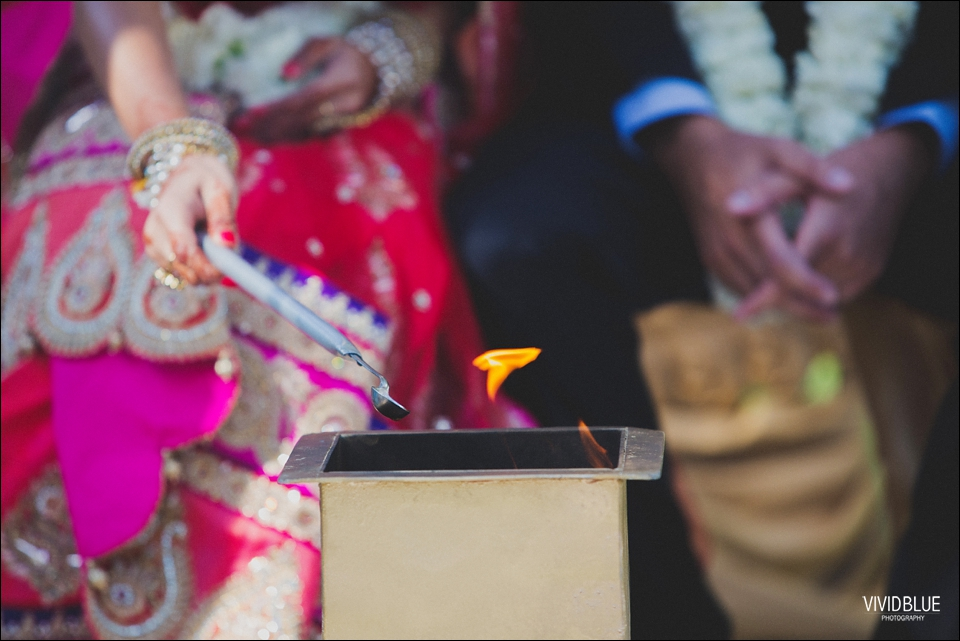 Vividblue-Paul-Sandhya-Oyster-box-Durban-Wedding042