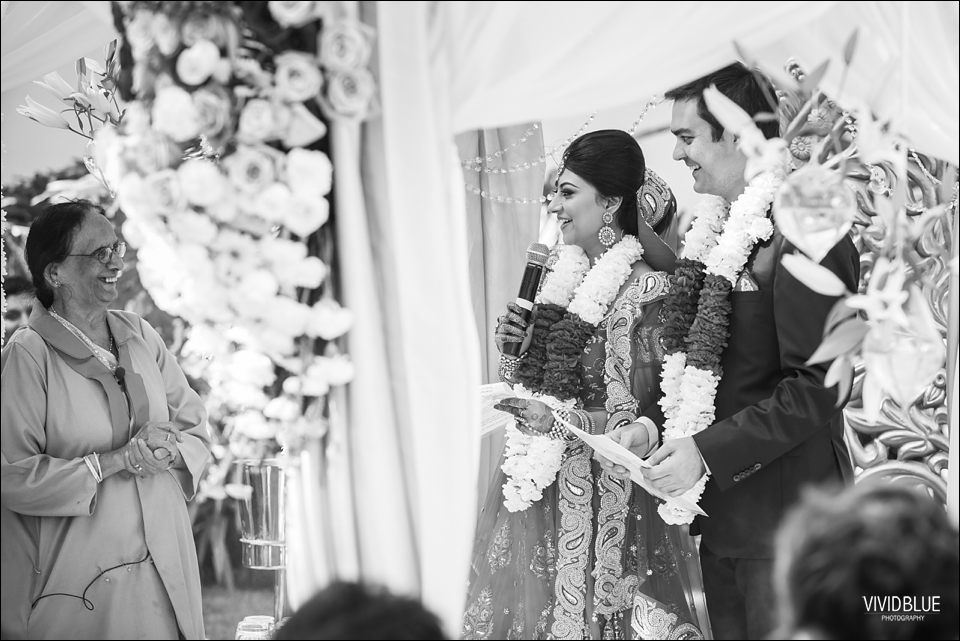 Vividblue-Paul-Sandhya-Oyster-box-Durban-Wedding044
