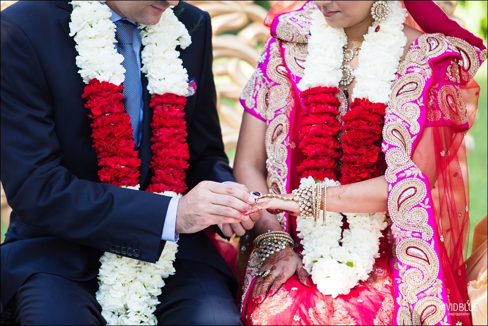 Vividblue-Paul-Sandhya-Oyster-box-Durban-Wedding049