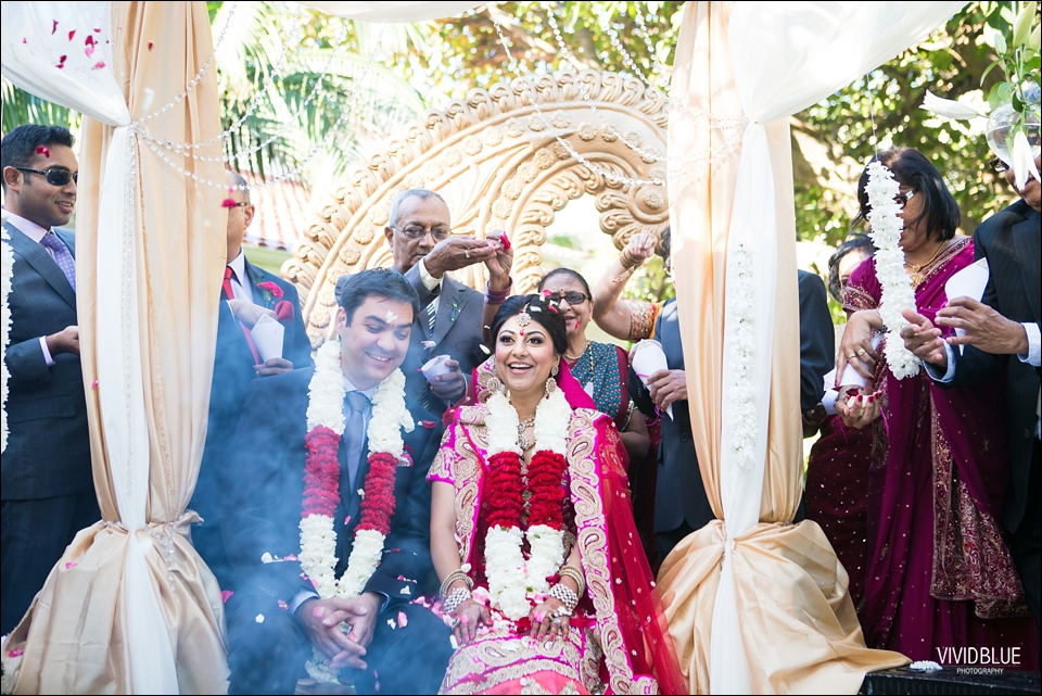 Vividblue-Paul-Sandhya-Oyster-box-Durban-Wedding053