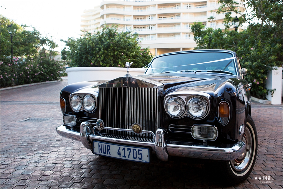 Vividblue-Paul-Sandhya-Oyster-box-Durban-Wedding056