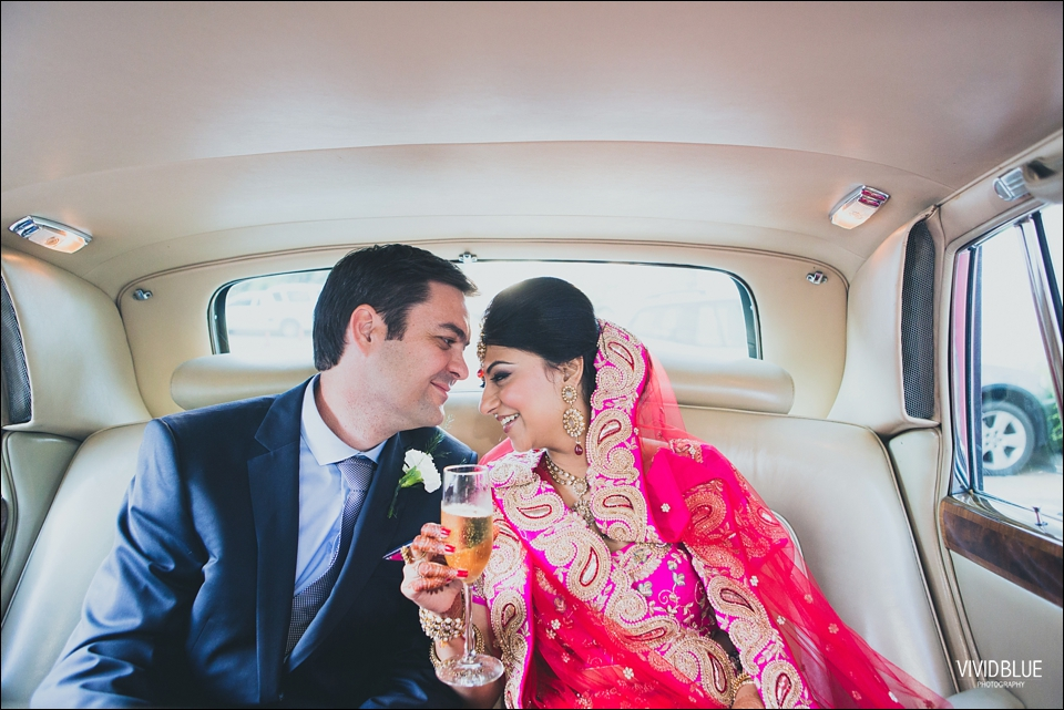 Vividblue-Paul-Sandhya-Oyster-box-Durban-Wedding057