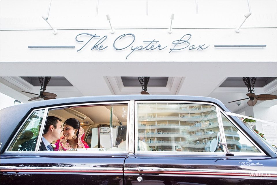 Vividblue-Paul-Sandhya-Oyster-box-Durban-Wedding058