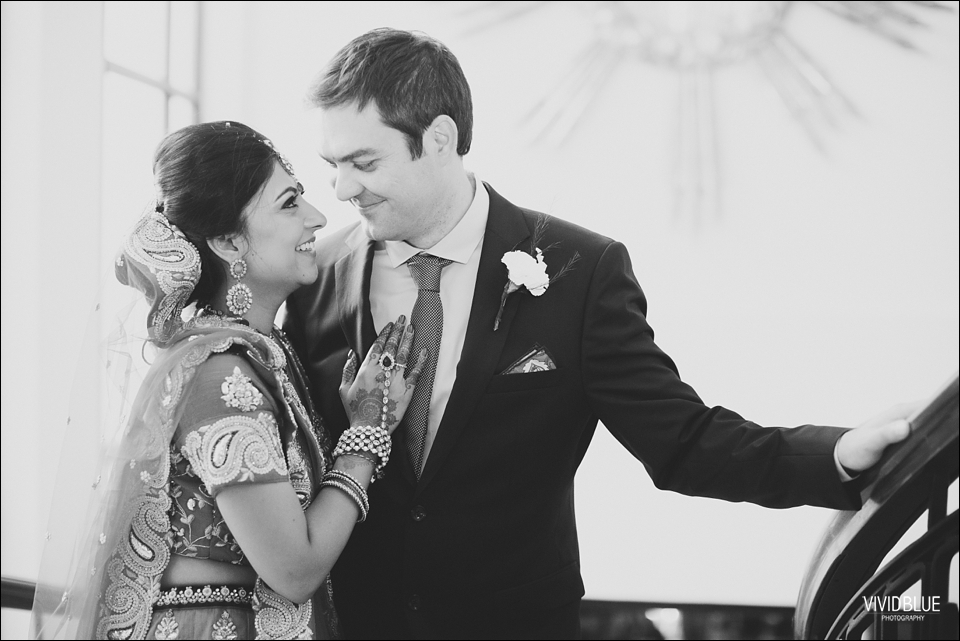 Vividblue-Paul-Sandhya-Oyster-box-Durban-Wedding060