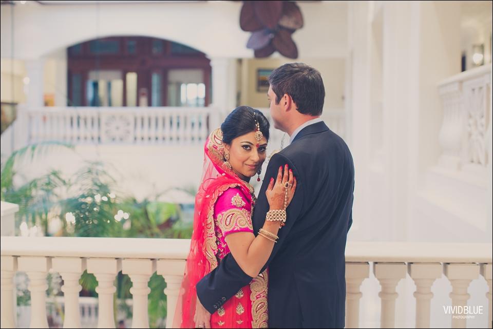 Vividblue-Paul-Sandhya-Oyster-box-Durban-Wedding061
