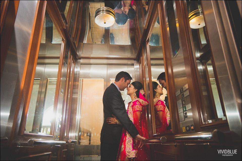 Vividblue-Paul-Sandhya-Oyster-box-Durban-Wedding069