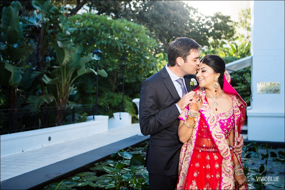 Vividblue-Paul-Sandhya-Oyster-box-Durban-Wedding074