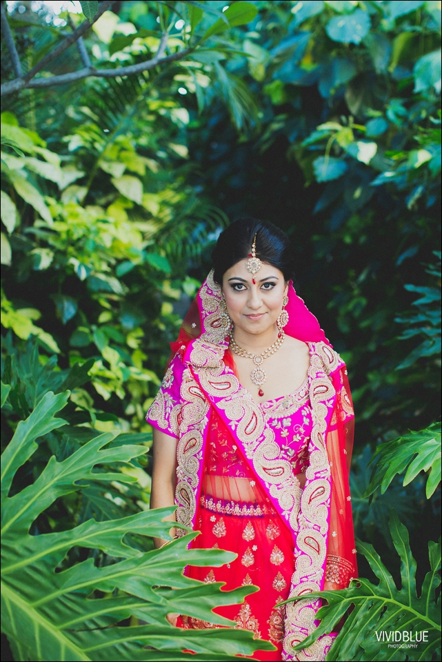 Vividblue-Paul-Sandhya-Oyster-box-Durban-Wedding076