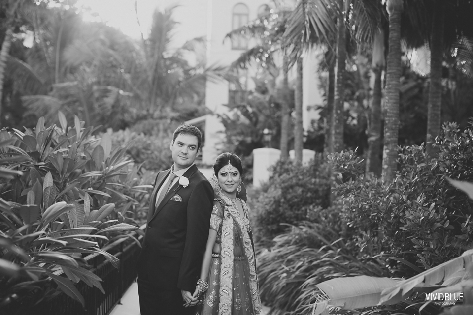 Vividblue-Paul-Sandhya-Oyster-box-Durban-Wedding077