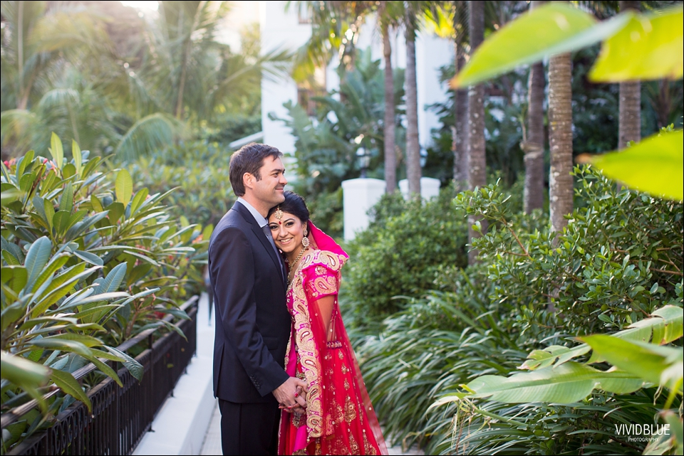 Vividblue-Paul-Sandhya-Oyster-box-Durban-Wedding078