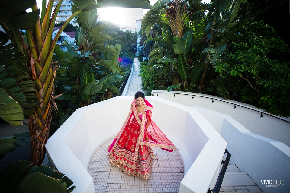 Vividblue-Paul-Sandhya-Oyster-box-Durban-Wedding080