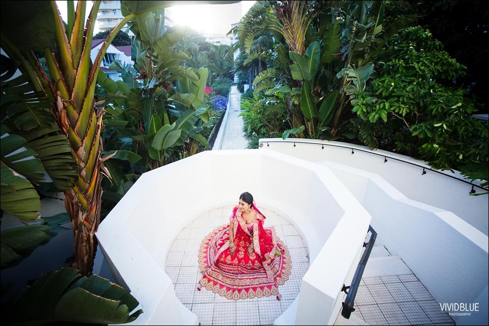 Vividblue-Paul-Sandhya-Oyster-box-Durban-Wedding081
