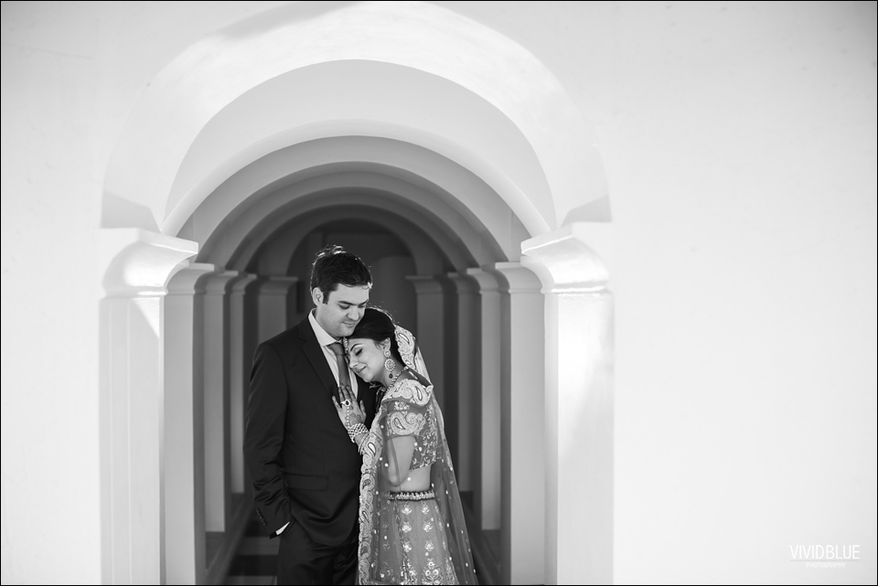 Vividblue-Paul-Sandhya-Oyster-box-Durban-Wedding082