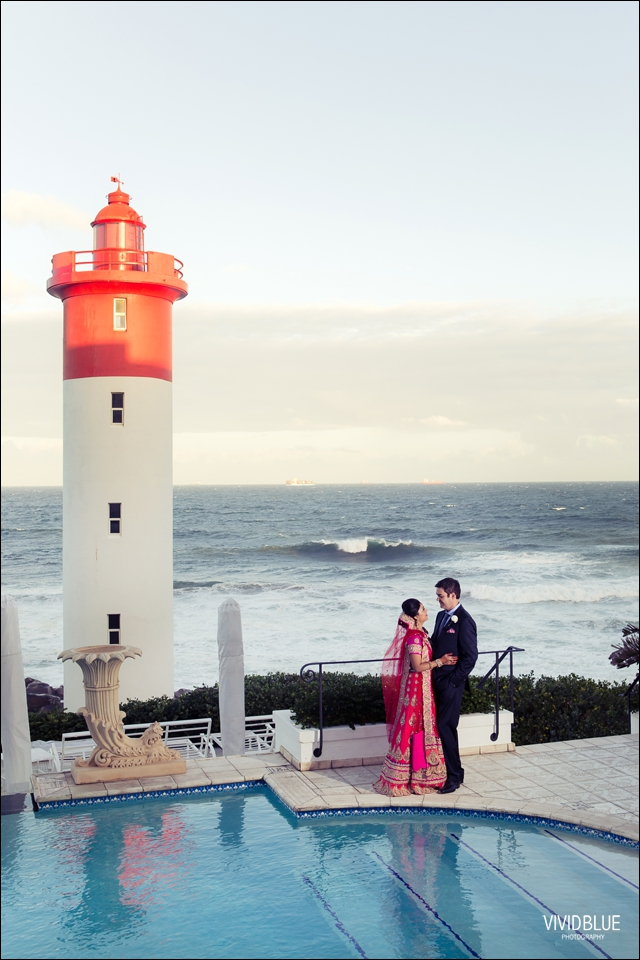 Vividblue-Paul-Sandhya-Oyster-box-Durban-Wedding085