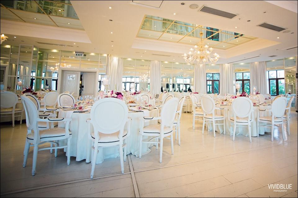Vividblue-Paul-Sandhya-Oyster-box-Durban-Wedding087
