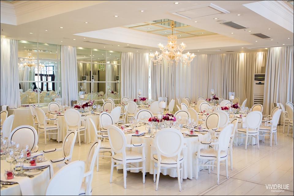 Vividblue-Paul-Sandhya-Oyster-box-Durban-Wedding092