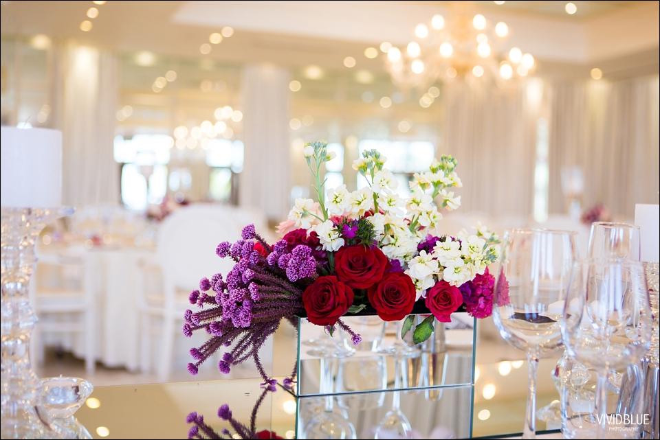 Vividblue-Paul-Sandhya-Oyster-box-Durban-Wedding093