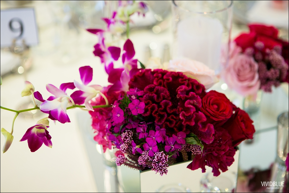 Vividblue-Paul-Sandhya-Oyster-box-Durban-Wedding095