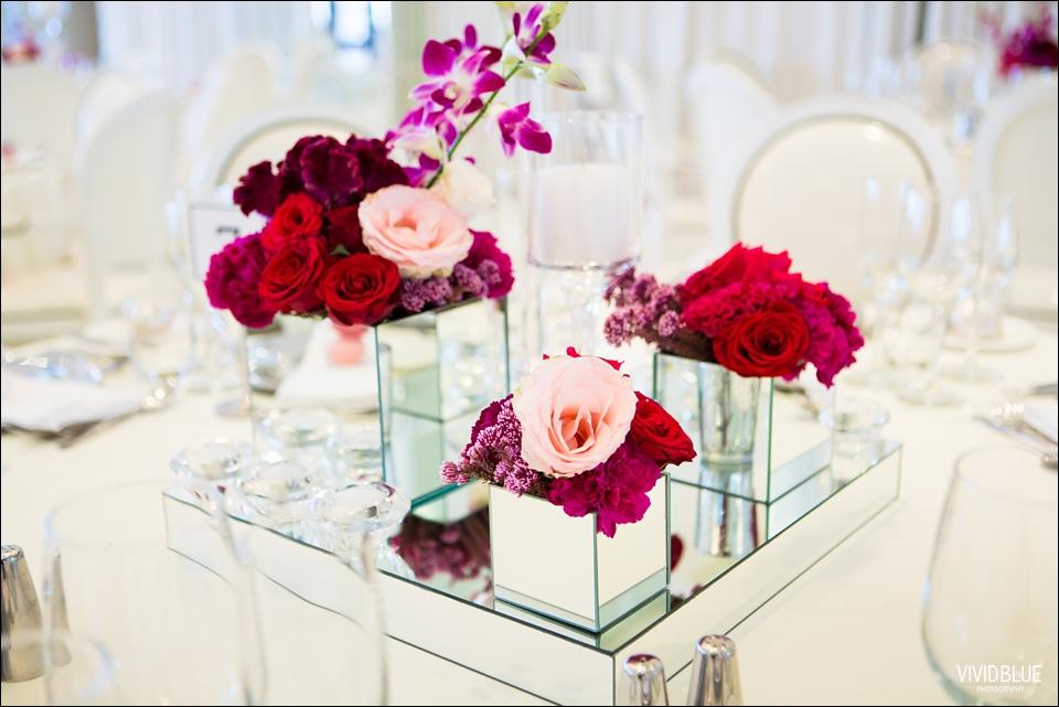Vividblue-Paul-Sandhya-Oyster-box-Durban-Wedding096