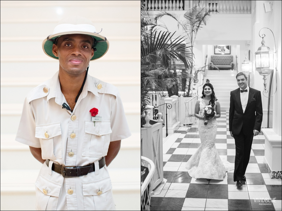 Vividblue-Paul-Sandhya-Oyster-box-Durban-Wedding098