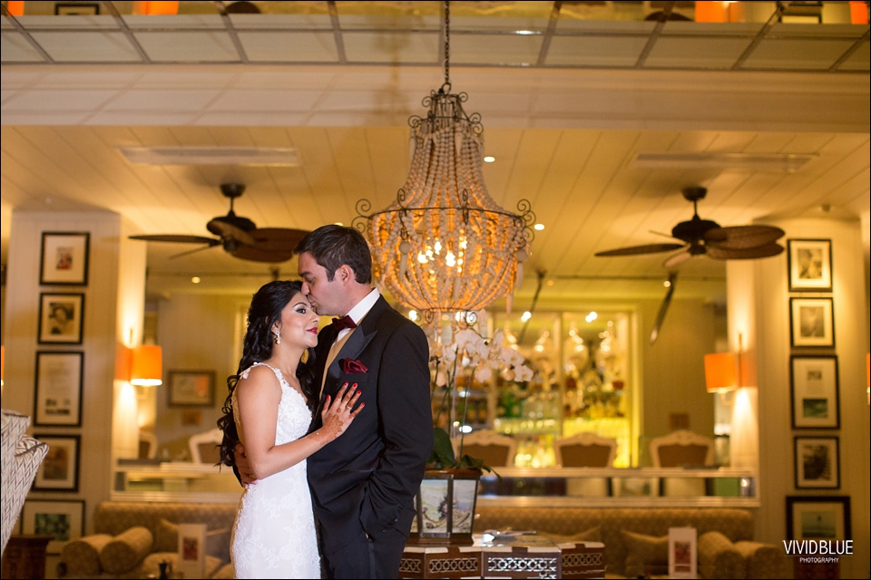 Vividblue-Paul-Sandhya-Oyster-box-Durban-Wedding099