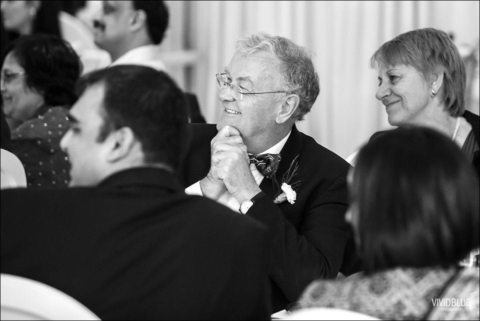 Vividblue-Paul-Sandhya-Oyster-box-Durban-Wedding103