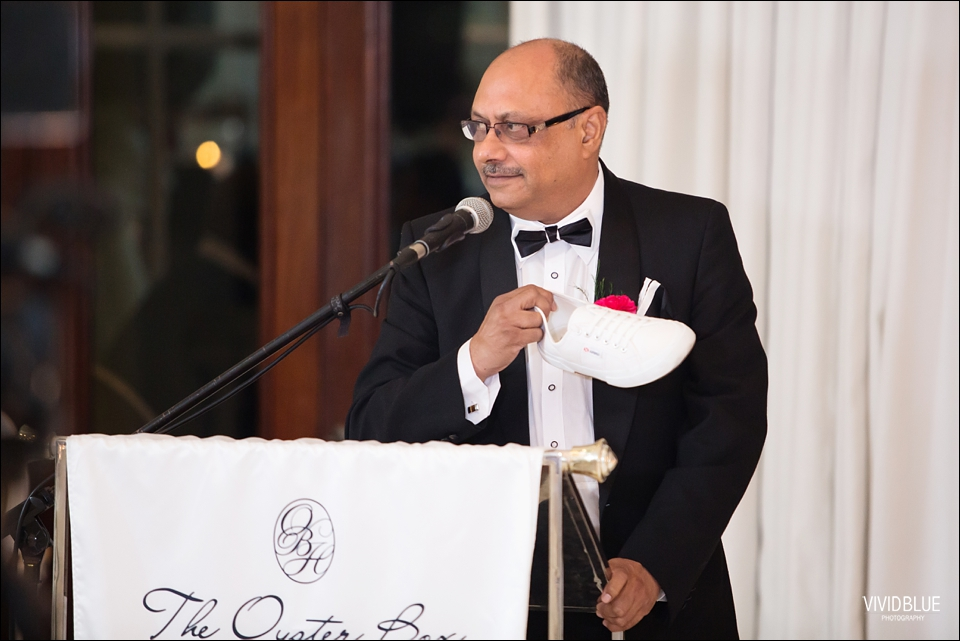 Vividblue-Paul-Sandhya-Oyster-box-Durban-Wedding105