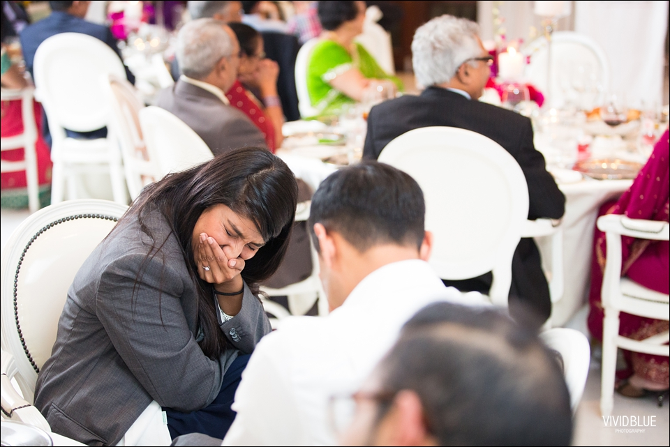 Vividblue-Paul-Sandhya-Oyster-box-Durban-Wedding106