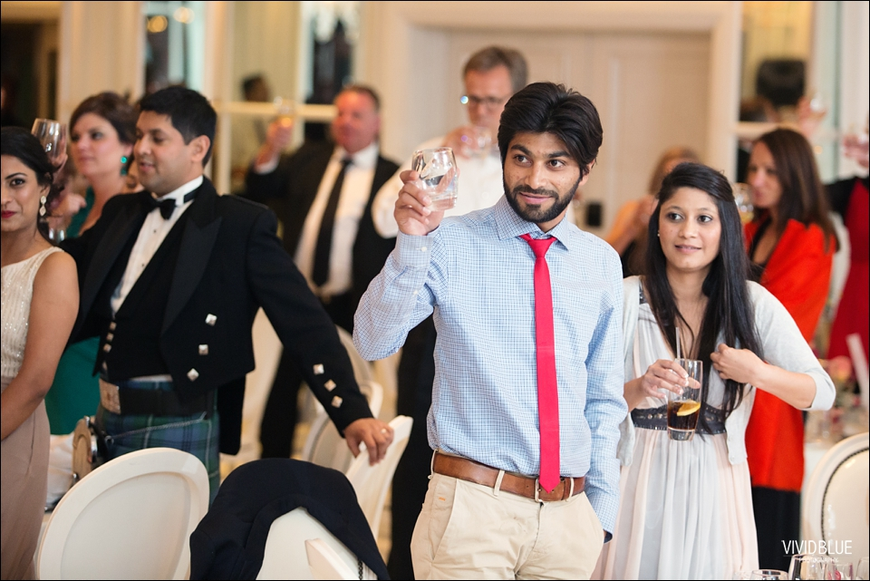 Vividblue-Paul-Sandhya-Oyster-box-Durban-Wedding110