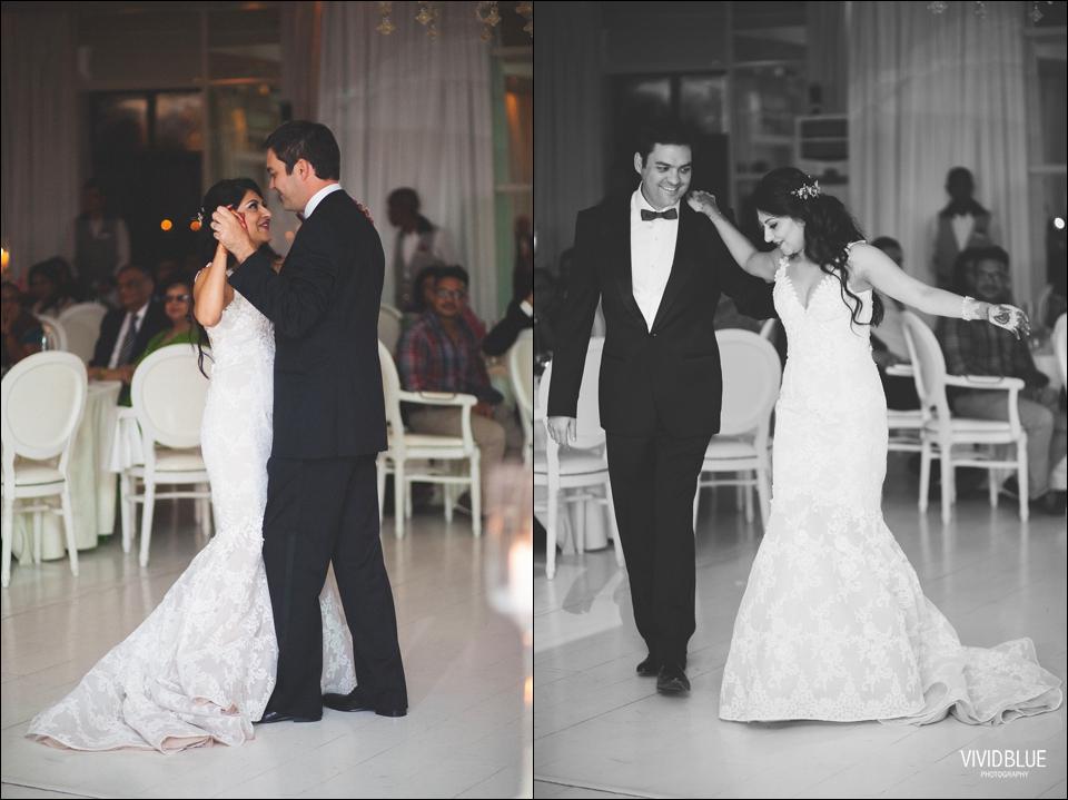 Vividblue-Paul-Sandhya-Oyster-box-Durban-Wedding117