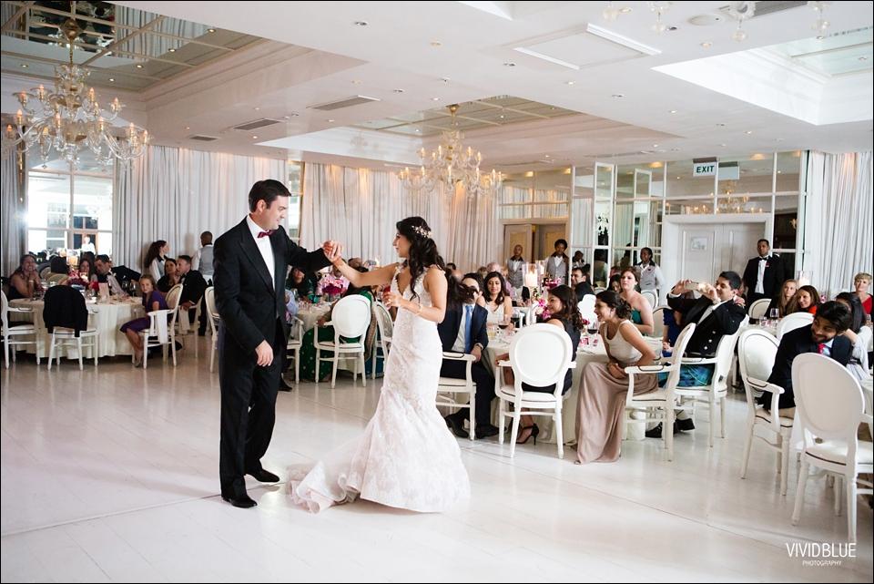 Vividblue-Paul-Sandhya-Oyster-box-Durban-Wedding118