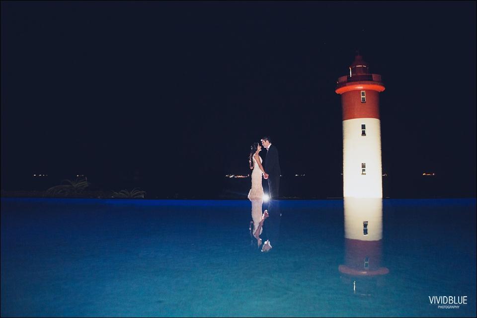 Vividblue-Paul-Sandhya-Oyster-box-Durban-Wedding131