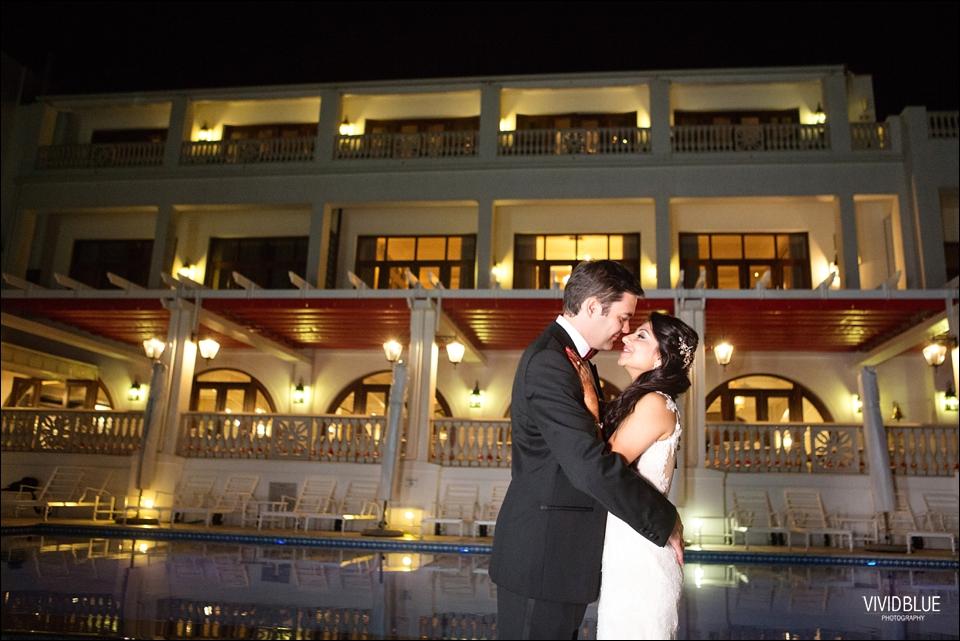 Vividblue-Paul-Sandhya-Oyster-box-Durban-Wedding133