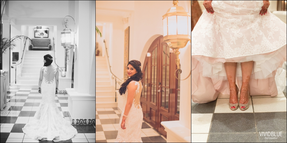 Vividblue-Paul-Sandhya-Oyster-box-Durban-Wedding134