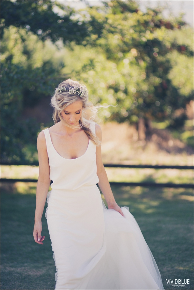 Vividblue-blue-heath-terri-wedding-oak-valley-elgin013