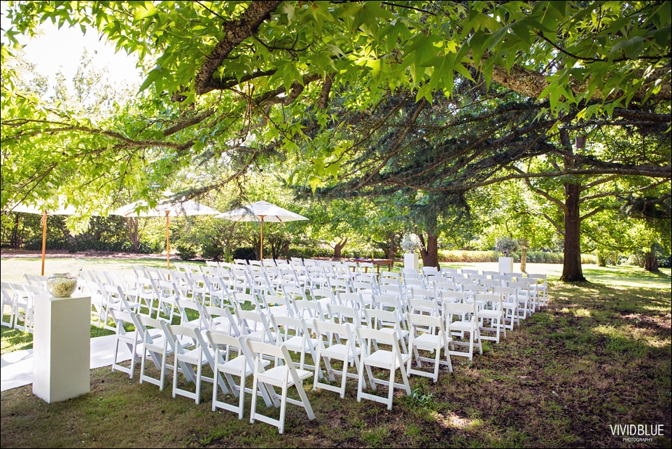 Vividblue-blue-heath-terri-wedding-oak-valley-elgin017