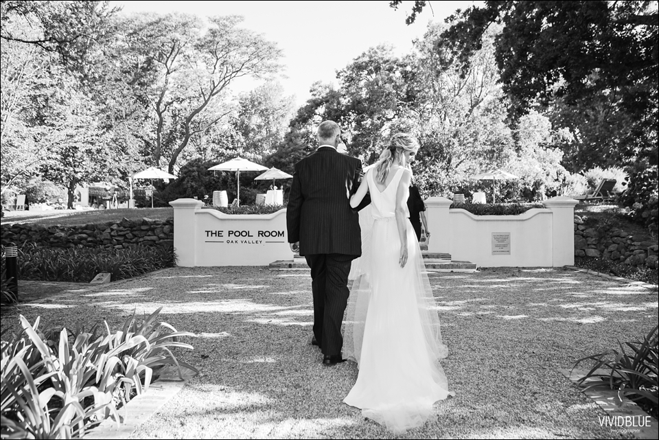 Vividblue-blue-heath-terri-wedding-oak-valley-elgin024