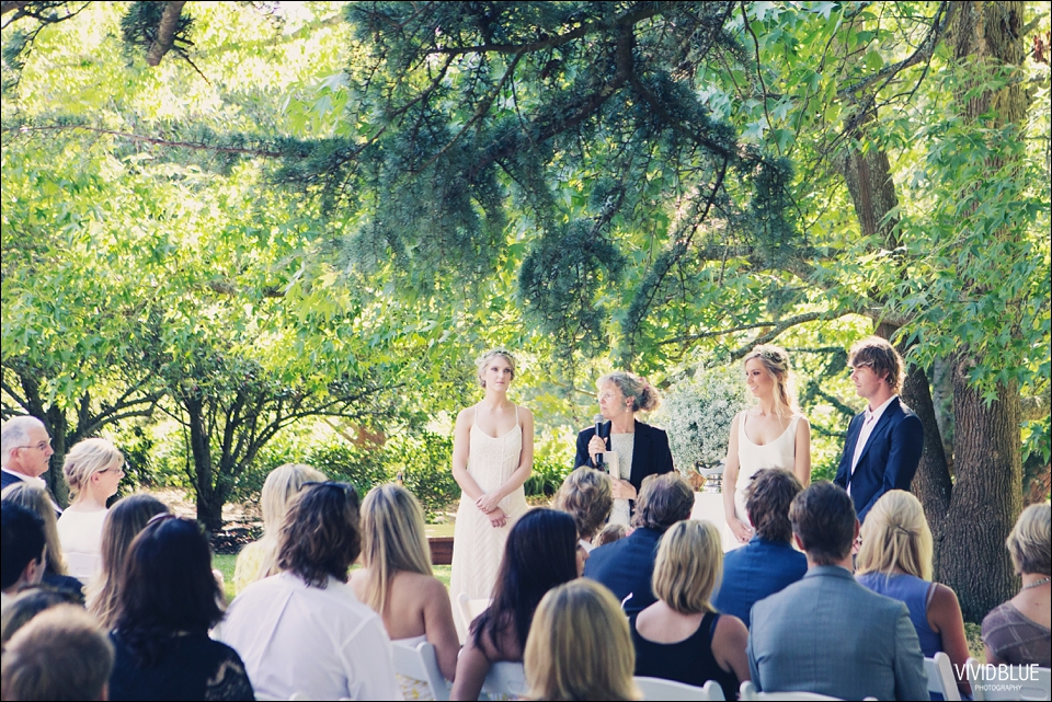 Vividblue-blue-heath-terri-wedding-oak-valley-elgin026