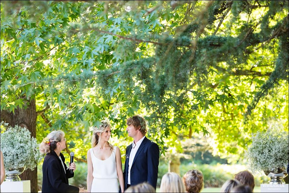 Vividblue-blue-heath-terri-wedding-oak-valley-elgin038