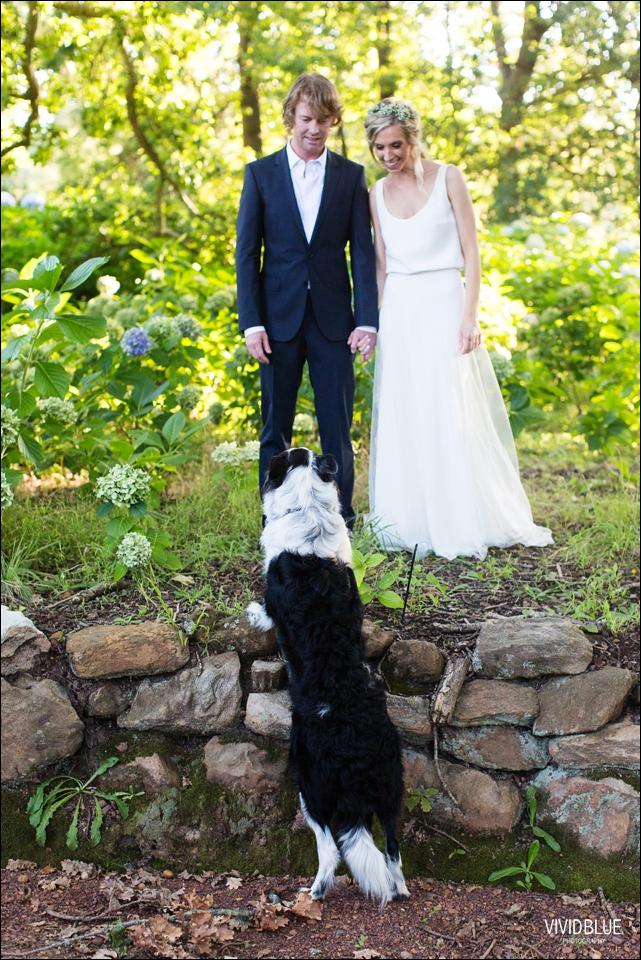 Vividblue-blue-heath-terri-wedding-oak-valley-elgin057