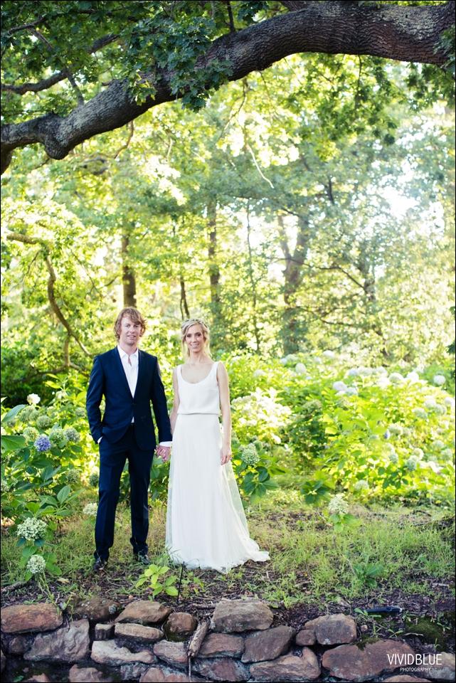 Vividblue-blue-heath-terri-wedding-oak-valley-elgin058