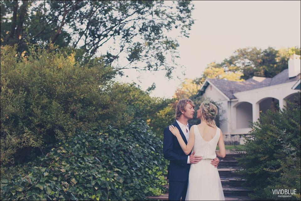 Vividblue-blue-heath-terri-wedding-oak-valley-elgin062