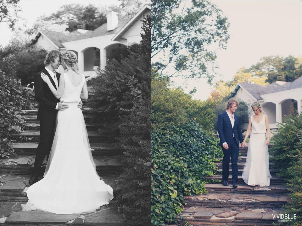 Vividblue-blue-heath-terri-wedding-oak-valley-elgin063