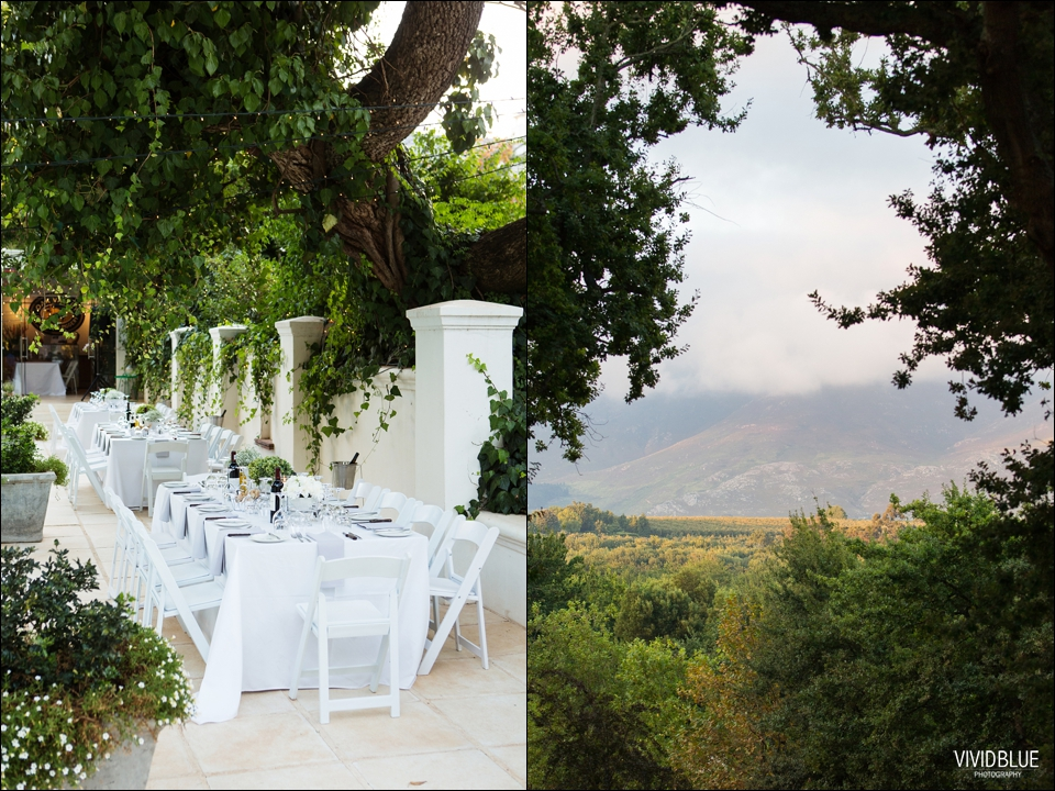 Vividblue-blue-heath-terri-wedding-oak-valley-elgin070