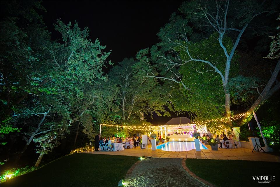 Vividblue-blue-heath-terri-wedding-oak-valley-elgin089