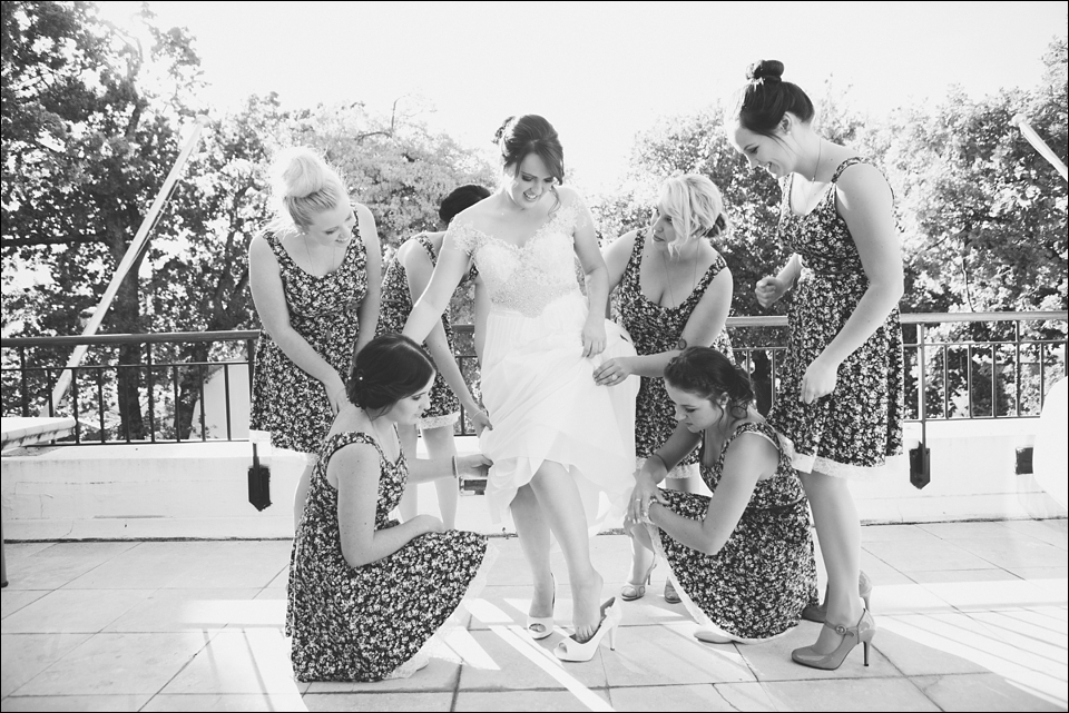 vivi-blue-cape-town-wedding-photographer-ruan-and-abigail-in-the-vine-wedding164