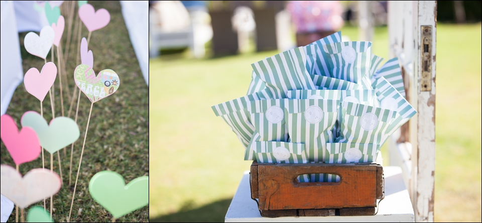 vivi-blue-cape-town-wedding-photographer-ruan-and-abigail-in-the-vine-wedding178