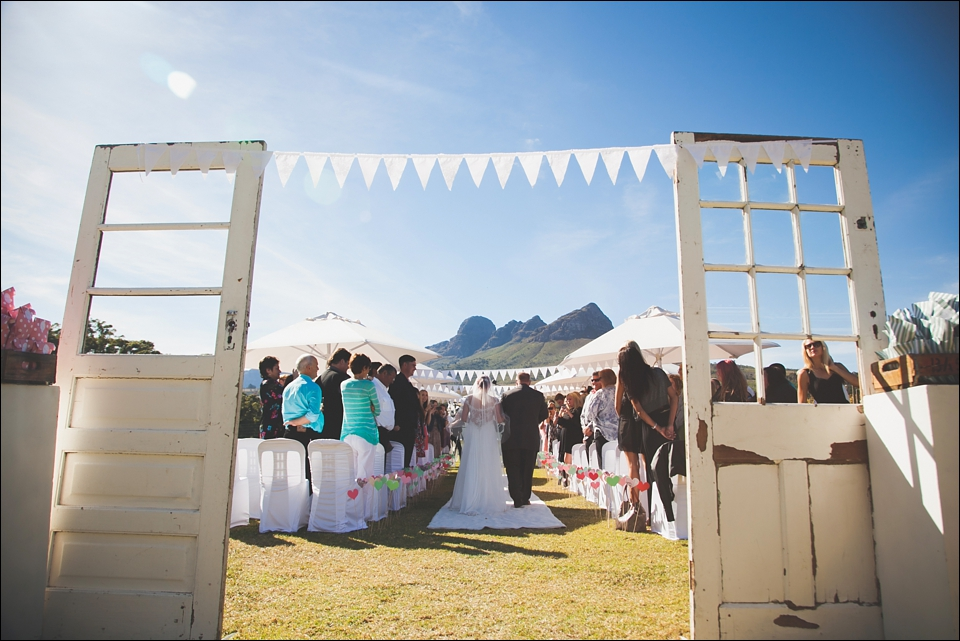 vivi-blue-cape-town-wedding-photographer-ruan-and-abigail-in-the-vine-wedding181