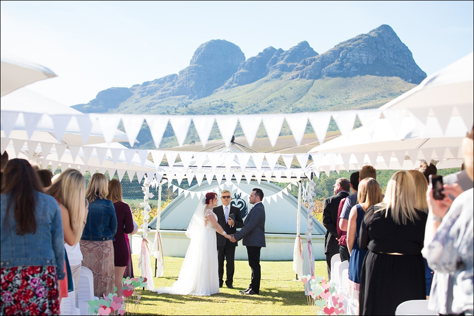 vivi-blue-cape-town-wedding-photographer-ruan-and-abigail-in-the-vine-wedding182