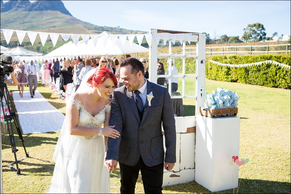 vivi-blue-cape-town-wedding-photographer-ruan-and-abigail-in-the-vine-wedding185